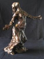 Passion Dance 1