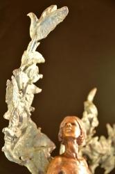 Recognition - maquette