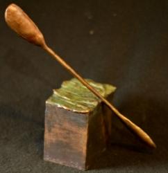 Canoe Trophy