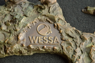 Sable for WESSA