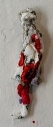 Exhale - Exhibition at ArtSpace Durban June 2014