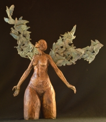Recognition  - maquette