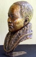 Kgoshi Phathudi