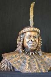 King Goodwill Zwelitini