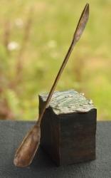 Canoe Trophy - Michealhouse School